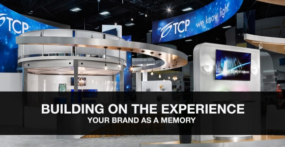 Branding - Building on the Experience!