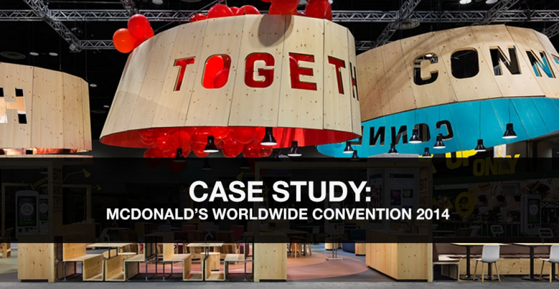 case study about mcdonalds Read this essay on case analysis mcdonalds come browse our large digital warehouse of free sample essays get the knowledge you need in order to.