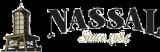 Nassal Company Logo