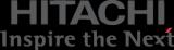 Hitachi America