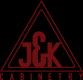 J&K Cabinetry