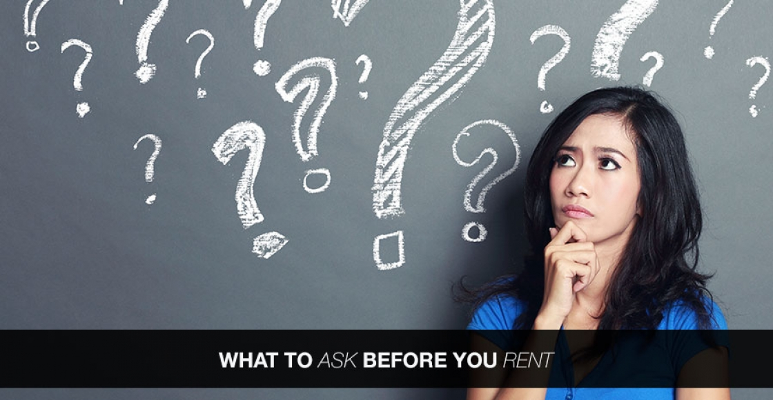 What You Should Ask Before Signing a Long-Term Exhibit Rental Agreement