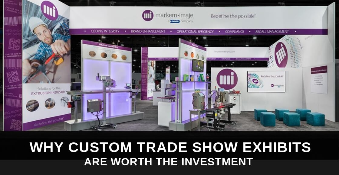 DesignShop-Blog-Custom-Trade-Show-Exhibits-Worth-Investment